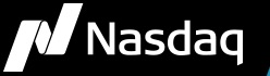 Industry Links NASDAQ