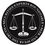 FINRA SEC EXPERT CONSULTING